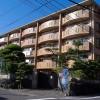 【 下荒田4丁目 】 ロイヤルガーデン 302号