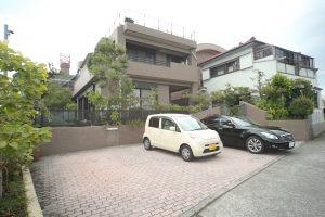 鹿児島県の不動産・住宅情報を探す【アットホーム …
